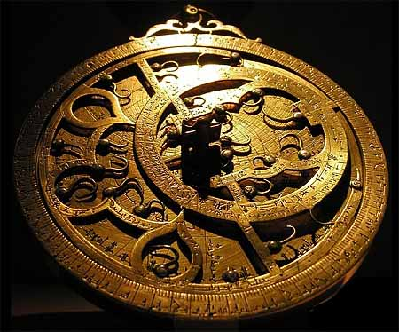 Astrolabe title=